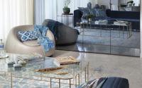 005-blu-ocean-view-annette-frommer-interior-design