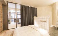 005-loft-barcelona-habitan-architecture