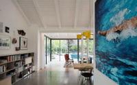 005-ramat-hasharon-residence-levy-chamizer-architects