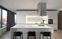 005-skyline-apartment-mono-architects