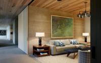 005-tahoe-marvel-kelly-hohla-interiors