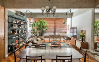 005-vb-apartment-studio-arquitetura-design