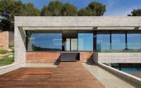 005-villa-boscana-olarq-osvaldo-luppi-architects