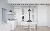 005-white-stripes-apartment-gosplan
