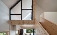 006-baomaru-house-rieuldorang-atelier