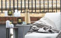 006-bijou-marylebone-apartment-maurizio-pellizzoni
