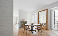 006-casa-pv2-lucas-hernndezgil-arquitectos