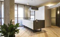 006-loft-barcelona-habitan-architecture