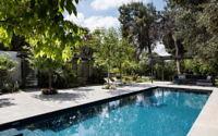 006-ramat-hasharon-residence-levy-chamizer-architects