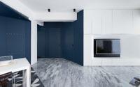006-residence-cl-wli-design