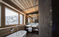 006-rosa-alpina-penthouse-vudafieri-saverino-partners