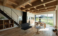 006-sandaosa-house-hearth-architects