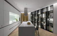 006-skyline-apartment-mono-architects