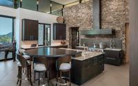 006-southwestern-contemporary-janet-brooks-design