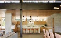 006-tahoe-marvel-kelly-hohla-interiors