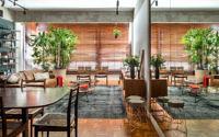 006-vb-apartment-studio-arquitetura-design