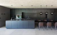 006-villa-boscana-olarq-osvaldo-luppi-architects