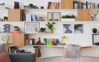 007-apartament-aml-david-ito-arquitetura