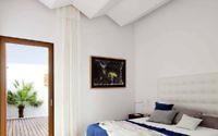 007-apartment-palma-olarq-osvaldo-luppi-architects