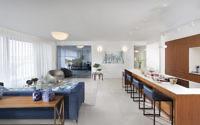 007-blu-ocean-view-annette-frommer-interior-design