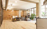 007-loft-barcelona-habitan-architecture