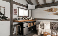 007-okotoks-skate-cabin-patterns-prosecco-interiors-styling