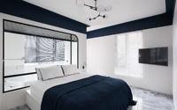 007-residence-cl-wli-design
