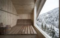 007-rosa-alpina-penthouse-vudafieri-saverino-partners
