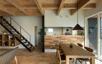 007-sandaosa-house-hearth-architects