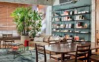 007-vb-apartment-studio-arquitetura-design
