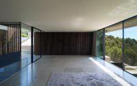 007-villa-boscana-olarq-osvaldo-luppi-architects