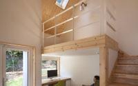 008-baomaru-house-rieuldorang-atelier