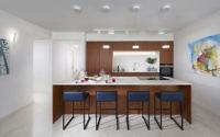 008-blu-ocean-view-annette-frommer-interior-design