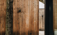008-cottage-muraste-kuu-arhitektid