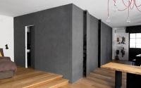 008-loft-ld-miro-architetti