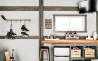 008-okotoks-skate-cabin-patterns-prosecco-interiors-styling