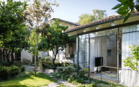 008-ramat-hasharon-residence-levy-chamizer-architects