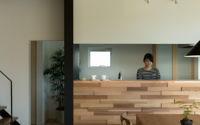 008-sandaosa-house-hearth-architects