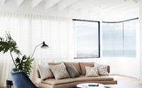 008-tamas-tee-home-luigi-rosselli-architects