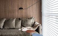 008-tropical-apartment-talita-nogueira-arquitetura