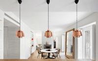 009-casa-pv2-lucas-hernndezgil-arquitectos