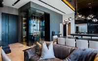009-fairmont-penthouse-inhouse-
