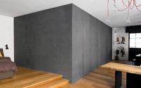 009-loft-ld-miro-architetti