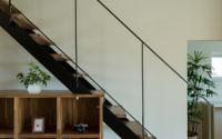 009-sandaosa-house-hearth-architects
