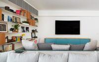 010-apartament-aml-david-ito-arquitetura