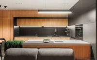 010-apartment-in-poland-by-hi-light-architects