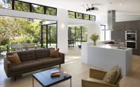 010-creekside-residence-feldman-architecture