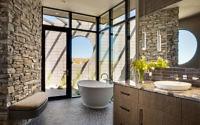 010-southwestern-contemporary-janet-brooks-design