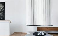 010-tamas-tee-home-luigi-rosselli-architects
