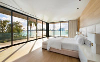 010-venetian-island-waterfront-insite-design-group